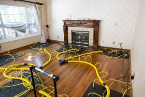 state-of-the-art-equipment-water-damage-restoration