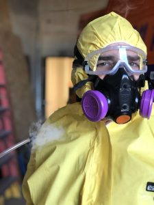hazmat-suit-mold-remediation